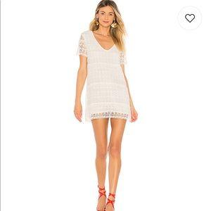 Tularosa Lambros Dress